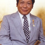 Dorje-Dradul_web