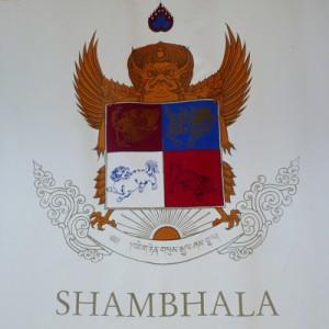 Shambhala_banner_centre