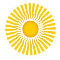 Sun_Shambhala