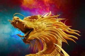dragon-238931
