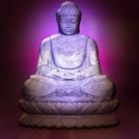 meditation-454472