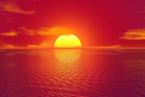 sunset-298850