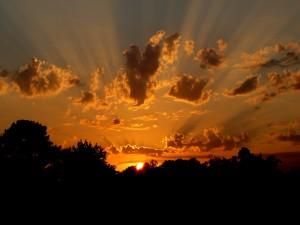 sunset-54666