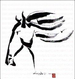 cheval_du_vent