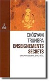 livre_chogyam_trungpa_enseignements_secret_2