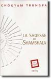 livre_chogyam_trungpa_la_sagesse_de_shambhala