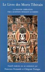 livre_chogyam_trungpa_le_livre_des_morts_tibetain