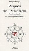 livre_chogyam_trungpa_regards_sur_l_abhidharma