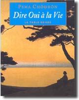 livre_pema_chodron_direoui