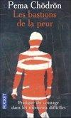 livre_pema_chodron_les_bastions_de_la_peur