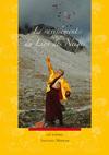 livre_sakyong_lion_des_neiges