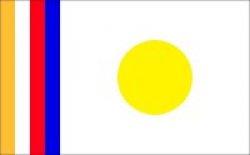 shambhala_drapeau